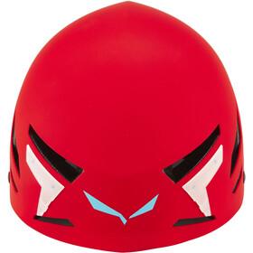 SALEWA Vayu Casco de bicicleta, red